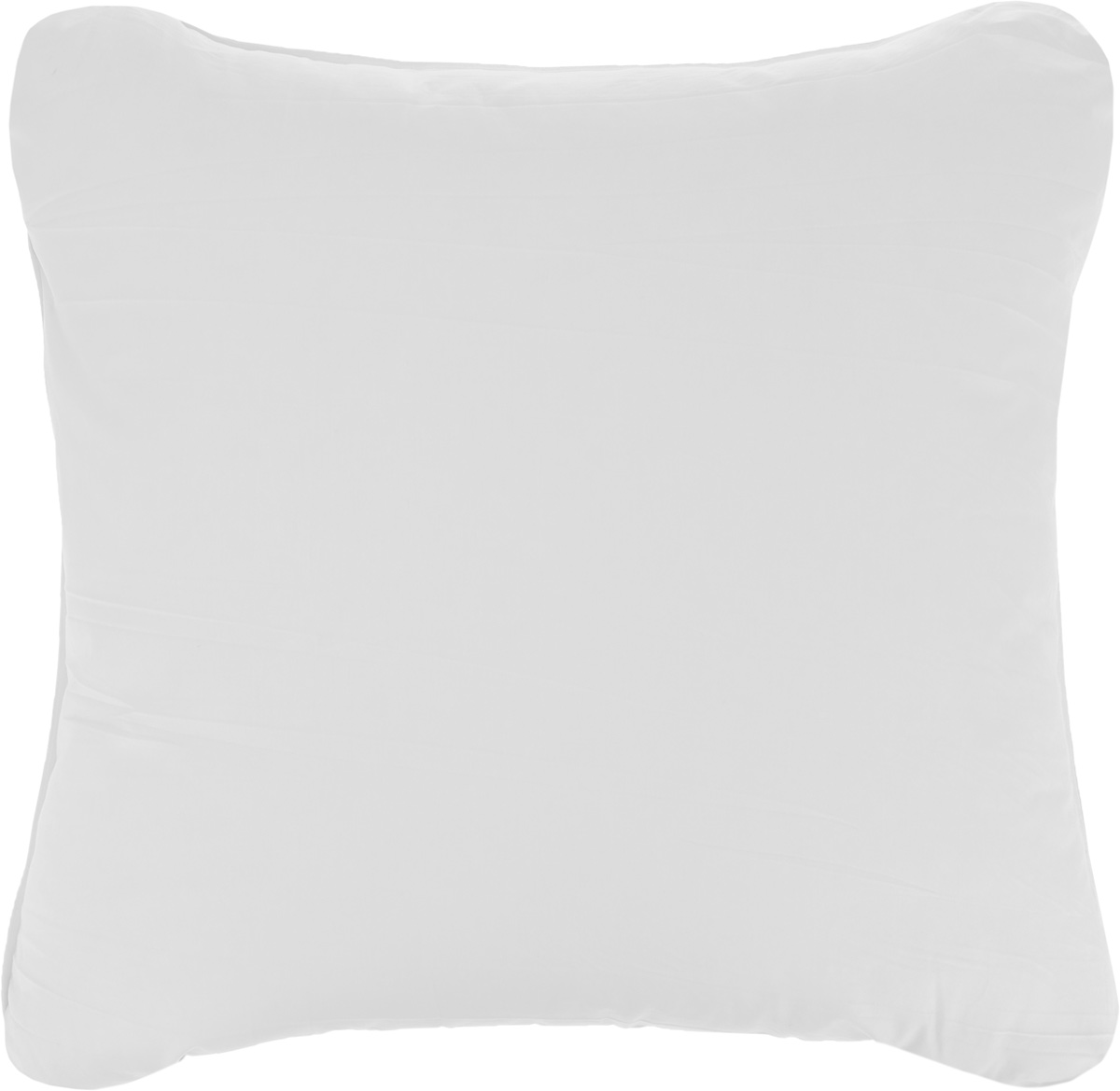 Подушка Легкие сны