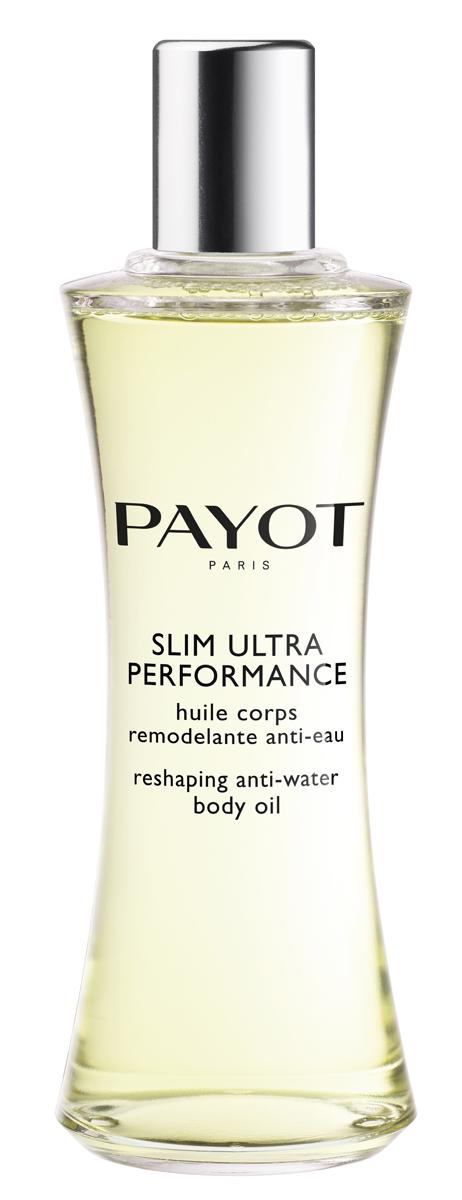 Payot Моделирующее дренажное масло для тела, 100 мл (performance body)65100023Уменьшает локальные жировые отложения, выводит лишнюю жидкость, заметно возвращает стройность силуэту. Питает кожу, повышает ее эластичность.