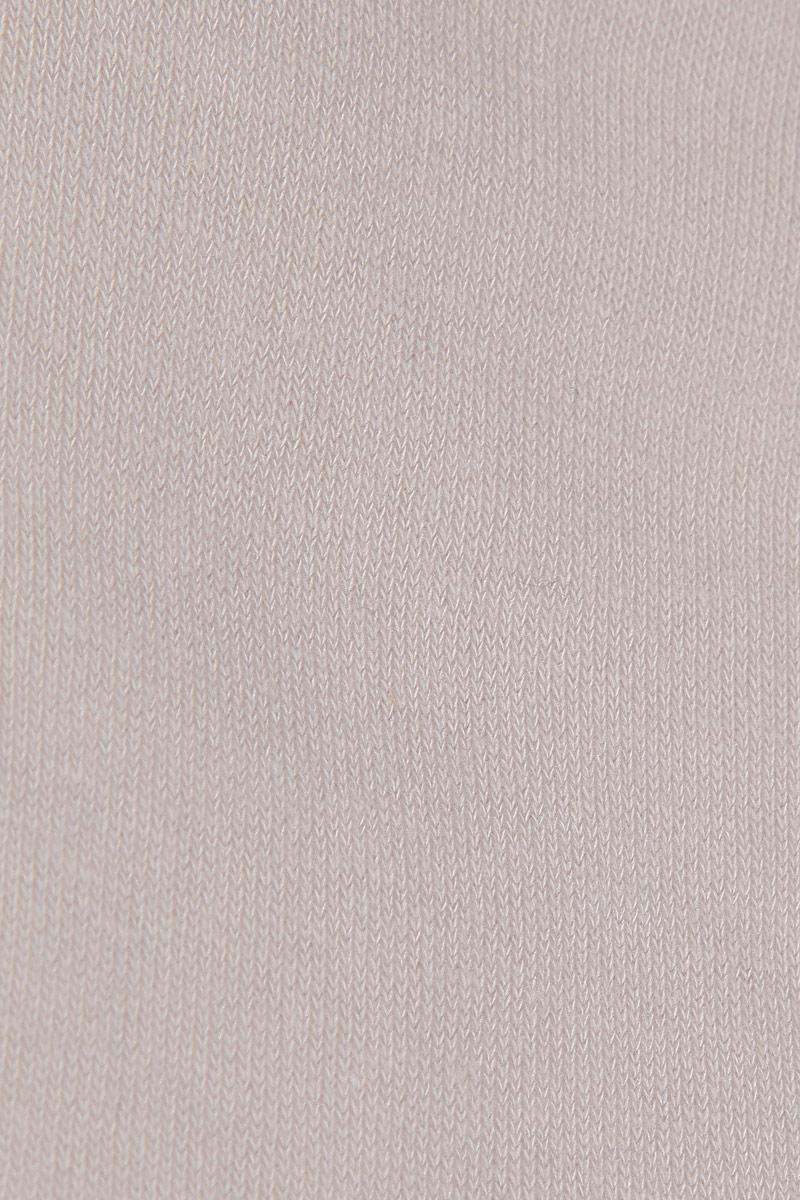 Носки мужские Griff Classic, цвет:  светло-серый.  B01.  Размер 36/38 Griff