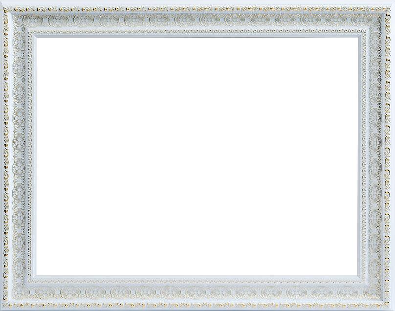 Рама багетная Белоснежка Alice, цвет: серебряный, 30 х 40 см1091-BLБагетная рама Белоснежка Alice изготовлена из пластика, окрашенного в серебристый цвет. Багетные рамы предназначены для оформления картин, вышивок и фотографий.Если вы используете раму для оформления живописи на холсте, следует учесть, что толщина подрамника больше толщины рамы и сзади будет выступать, рекомендуется дополнительно зафиксировать картину клеем, лист-заглушку в этом случае не вставляют. В комплект входят рама, два крепления на раму, дополнительный держатель для холста, подложка из оргалита, инструкция по использованию.