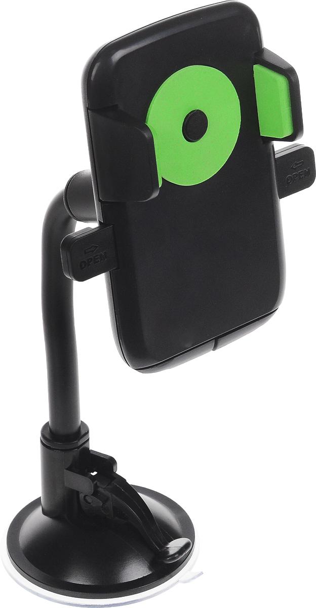 Держатель для телефона Sapfire Mobile, универсальный