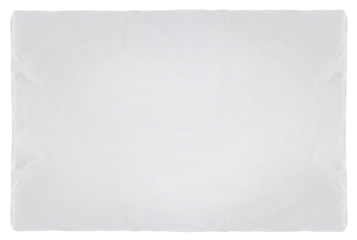 Подушка Легкие сны Искушение, наполнитель: гусиный пух, 50 х 68 см подушки легкие сны подушка нежная средняя 50х70