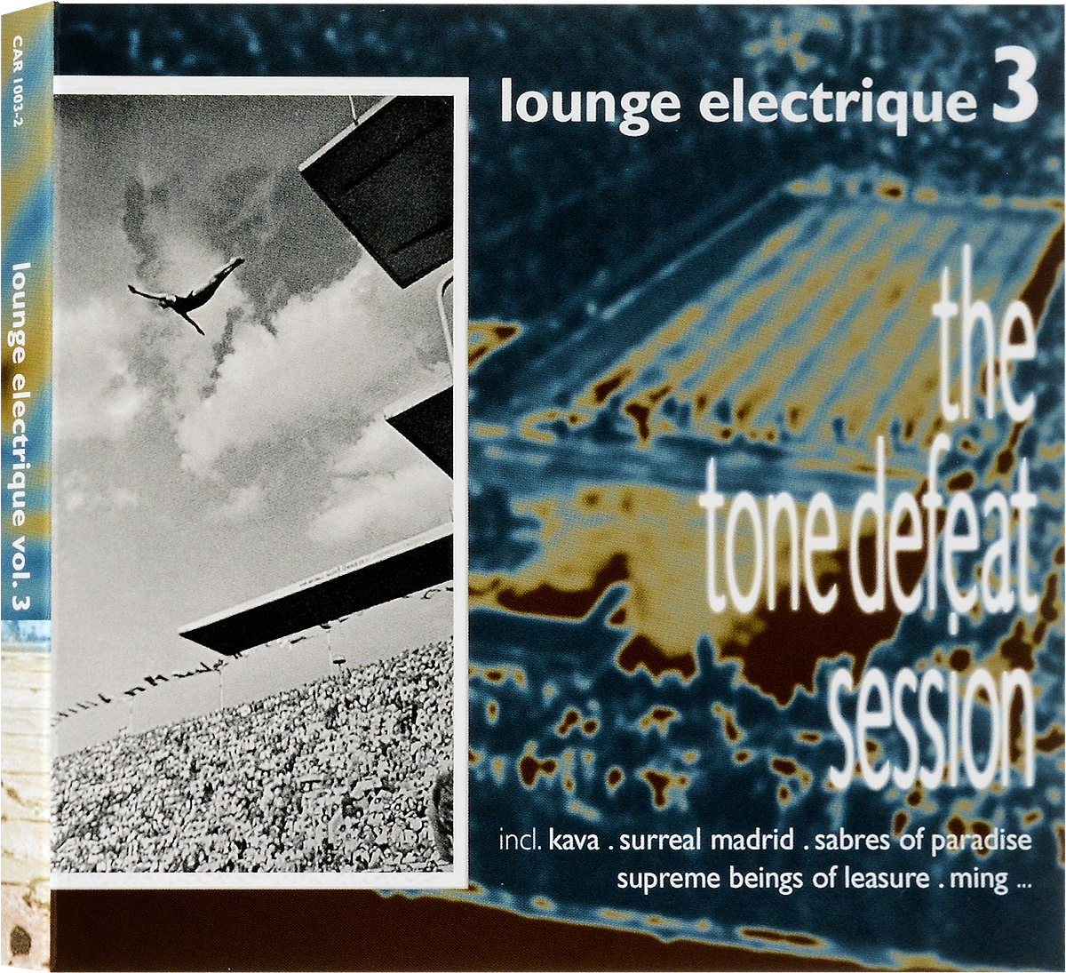 Wax Poetric,Liquid Loop,Marzenka,Org Lounge,Eastenders,Sabred Of Paradise,Doing Time,Surreal Madrid,Kava Kava,Ming Lounge Electrique. Vol. 3 кресло classical ming ming and qing furniture