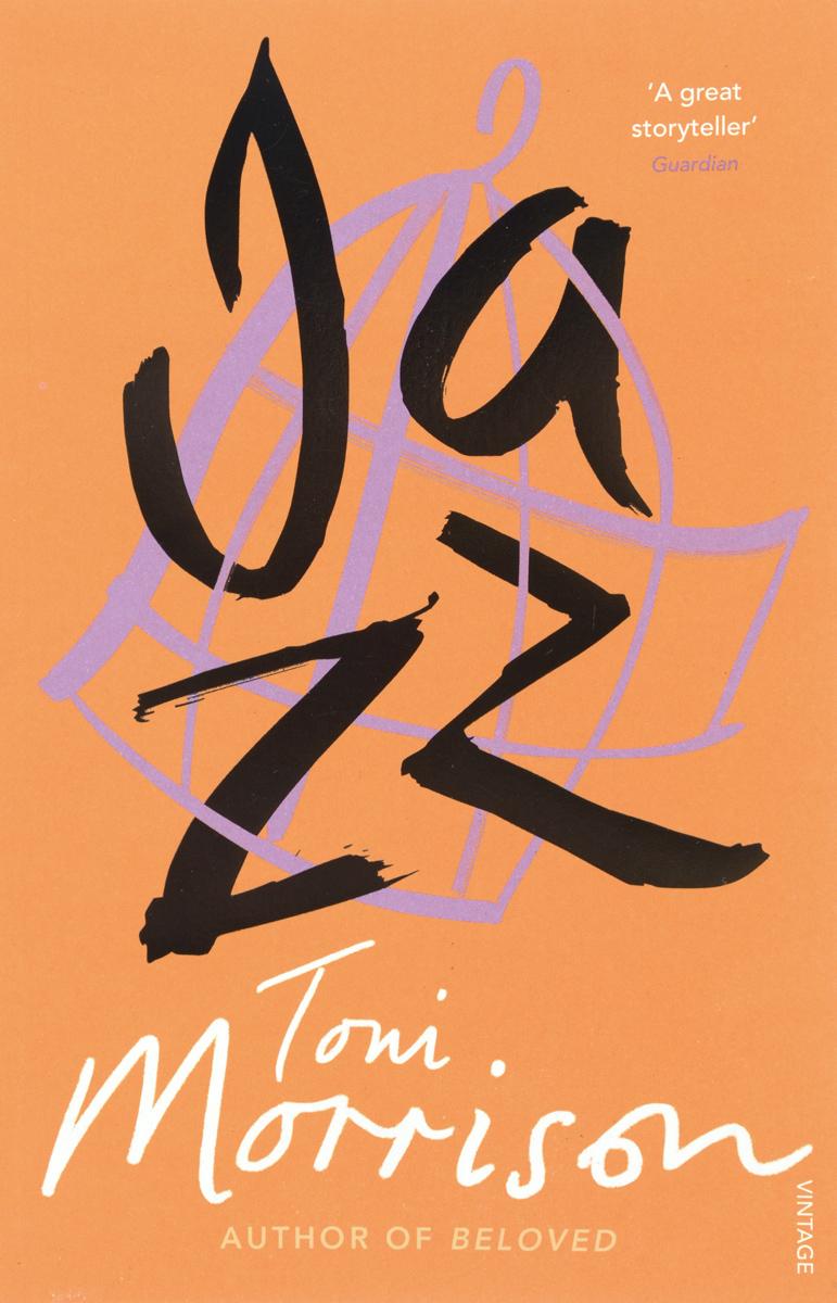 Jazz death of a salesman
