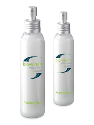 Periche Био-сыворотка восстанавливающий флюид Bio-serum 120 мл био сыворотка gluta complex bio serum provamed глута комплекс 30 мл