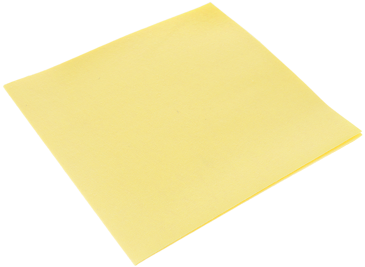 Салфетка Aqualine для уборки, 36 х 38 см, 2 шт2075Салфетка Aqualine, выполненная из микроволокна (80% полиэстер, 20% полиамид), эффективно удаляет любые загрязнения без бытовой химии, не оставляя полос. Она используется для чистки стекла, хромированных поверхностей, керамики, поверхностей из металла и дерева, посуды. Применяется в сухом и влажном виде, обладает высокой полировочной силой. Можно стирать при температуре 60°С.