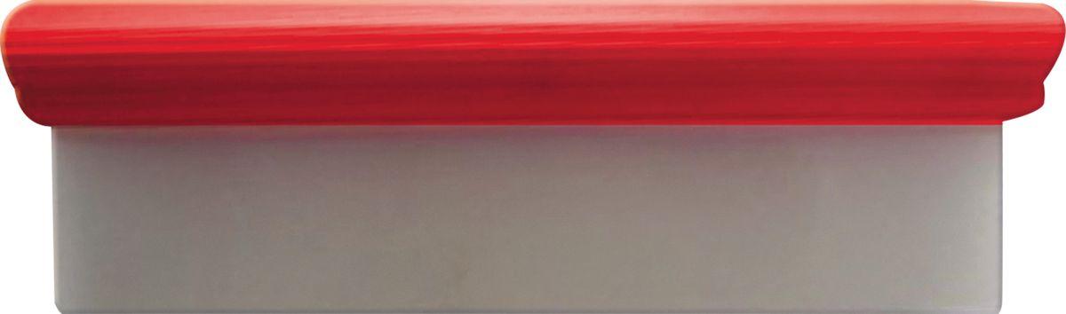 Скребок для удаления воды Zipower, силиконовый, ширина 31 смPM 2196Скребок для удаления воды Zipower позволяет быстро удалить воду со стекол и зеркал автомобиля. Имеет утолщенную рабочую поверхность, что позволяет удалять максимальное количество воды за один проход.Рабочая часть изготовлена из высококачественного материала, что обеспечивает сохранение свойств на протяжении длительного срока эксплуатации.Ширина щетки: 31 см.