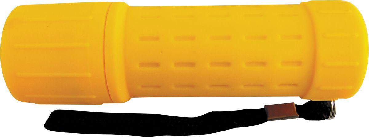 Светодиодный фонарик Zipower. PM 4258PM 4258Предназначен для локального освещения. Идеален для использования в дороге, дома, на даче, в походных условиях.Отличается экономным расходом питания и высокой надежностью. Обладает оптимальным световым потоком и фокусировкой. Светодиоды обеспечивают длительный срок службы.Количество светодиодов: 9 шт.Питание: 3 шт. ААА