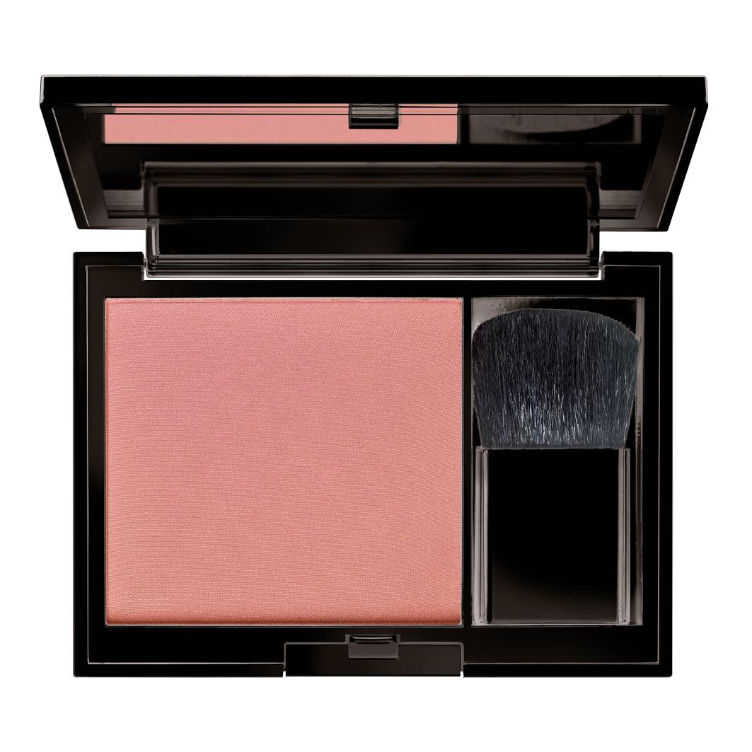 BeYu Румяна Catwalk Powder Blush 55 7,5 г374.55Румяна с шелковистой и устойчивой текстурой. Легко и равномерно наносятся, безупречно растушевываются. Помогают создать выразительный макияж и придать лицу свежий, отдохнувший вид.