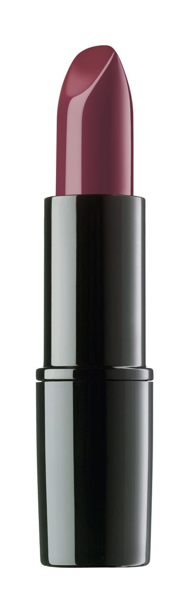 Artdeco Помада для губ увлажняющая PERFECT COLOR 25А, 4 г.13.25AПомада для губ с высокопигментированной текстурой. Создает на губах яркое покрытие с 1 го нанесения. Текстура насыщенна ухаживающими компонентами, которые поддерживают идеальное состояние кожи губ.