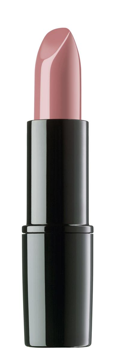 Artdeco Помада для губ увлажняющая PERFECT COLOR 38А, 4 г.13.38AПомада для губ с высокопигментированной текстурой. Создает на губах яркое покрытие с 1 го нанесения. Текстура насыщенна ухаживающими компонентами, которые поддерживают идеальное состояние кожи губ.