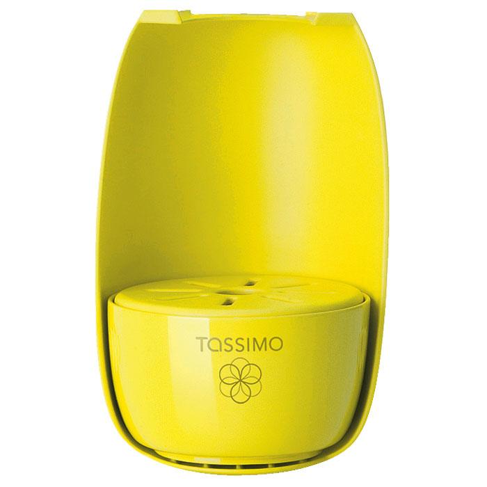 Bosch 649057, Yellow комплект для смены цвета cервисный t disc bosch для приборов tassimo жёлтый 00576836 00611632 00617771 00621101