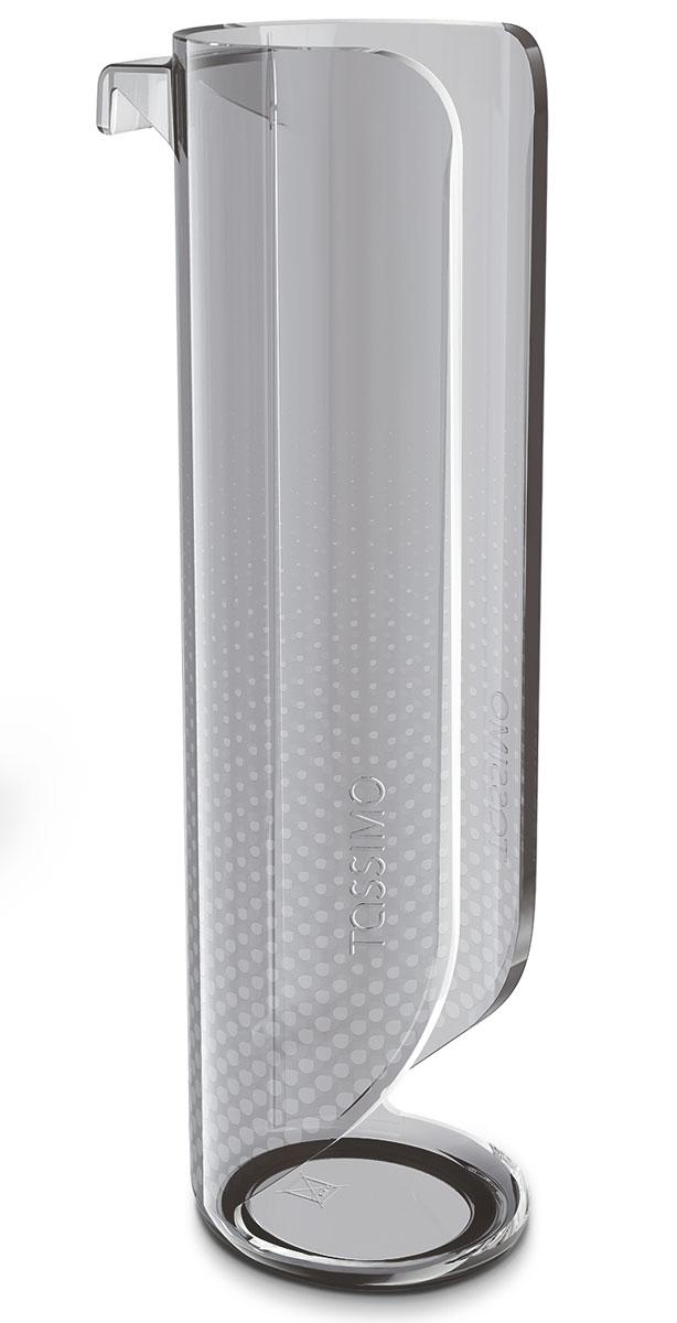 Bosch 578342 подставка для Т-дисков Tassimo Caddy капсулы т диски tassimo jacobs americano 16 порций