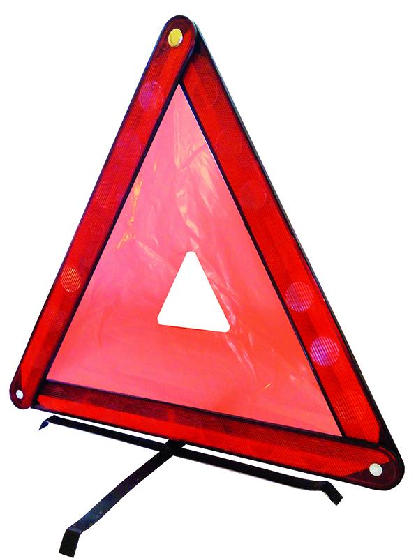 Знак аварийной остановки REXXON1-03-2-1-0Соответствует Техническому Регламенту Правительства РФ. Разрешен к применению в странах ЕЭС.