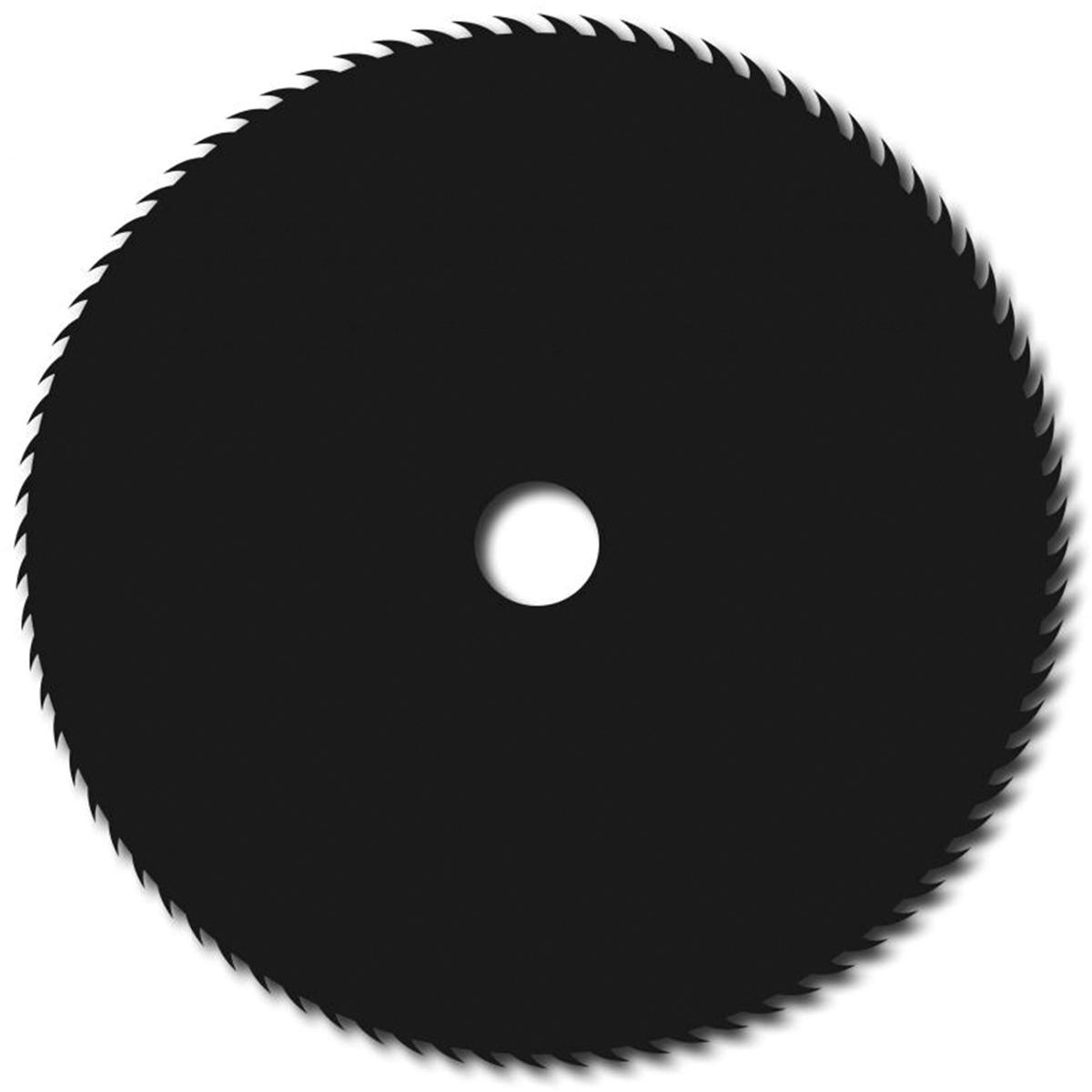 Нож для триммера Ставр НТ-250/80, диаметр 250 мм, толщина 1,6 ммст250-80Нож Ставр НТ-250/80, выполненный из стали, предназначен для триммеров и используется для кошения густой растительности, мелкого кустарника или веток. Диаметр диска: 250 мм.Толщина диска: 1,6 мм.Посадочный диаметр круга: 25,4 мм.