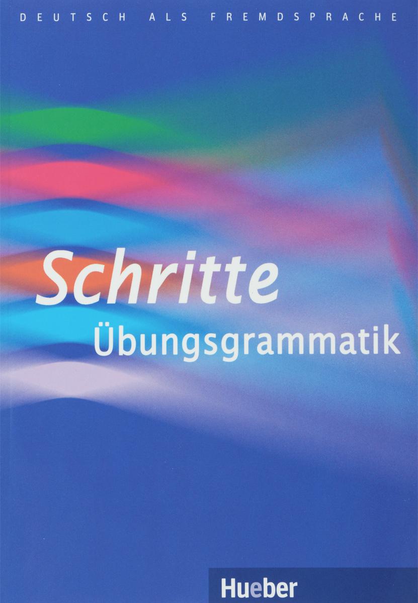 Schritte Ubungsgrammatik: Niveau A1-B1 schritte plus im beruf deutsch fur ihren beruf niveau a2 b1
