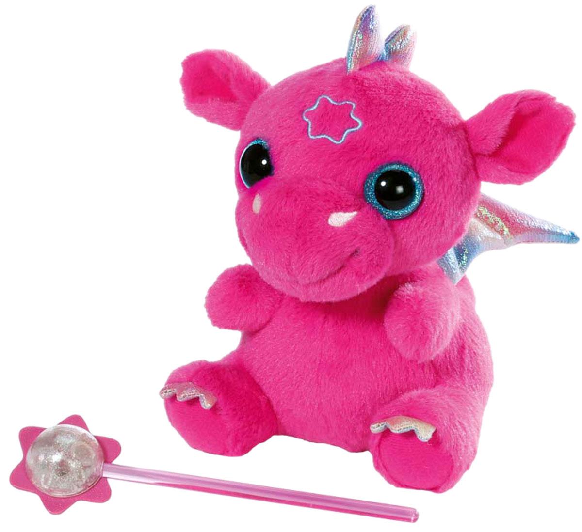 Baby Born Интерактивная игрушка Дракон интерактивная игрушка на радиоуправлении волшебный дракон