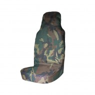 Чехол грязезащитный универсальный на переднее сиденье Tplus, с мешком для хранения, цвет: натоT001268Материал: оксфорд;Цвет: нато;Наличие кармана на тыльной стороне: да;Мешок для хранения: 1 шт.