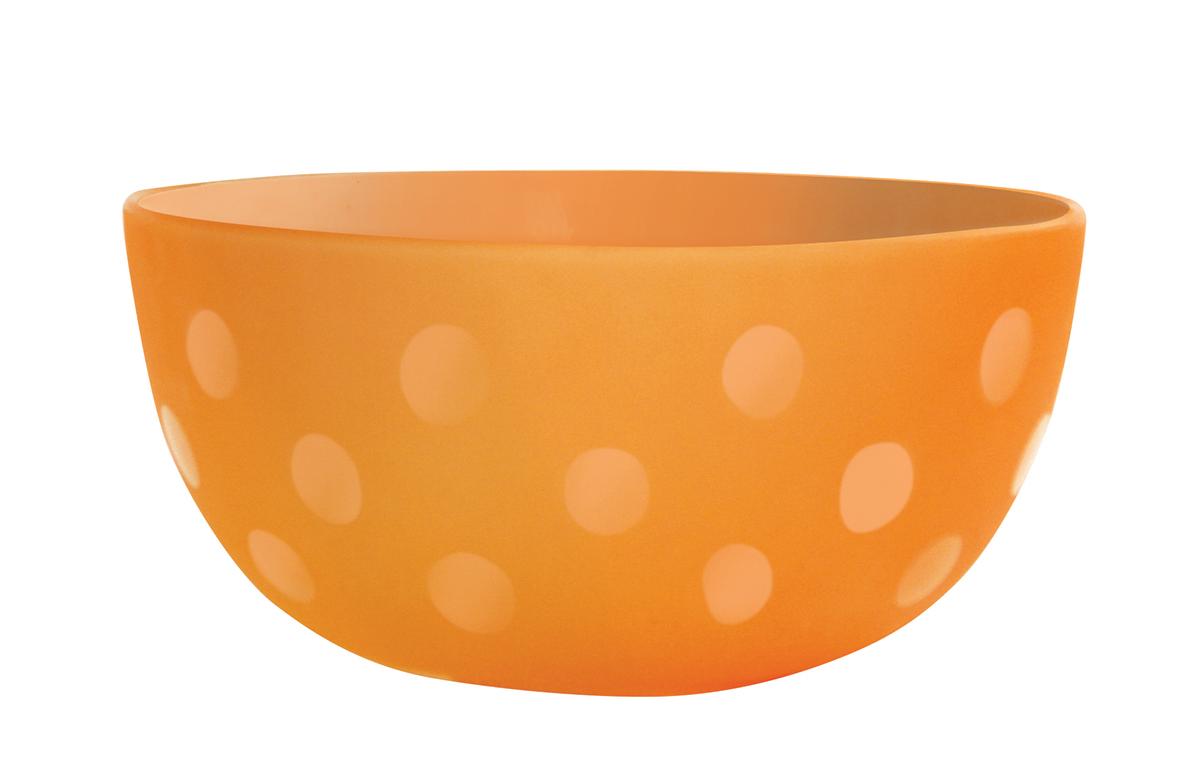 Lubby Тарелка для кормления Тарелка высокая13974Тарелкадля кормлениянезаменима в период, когда вы кормите малыша самостоятельно. Удобная форма тарелочки легко ложится в руку кормящего. Благодаря высоким бортикам тарелки, пища будет дольше оставаться теплой.