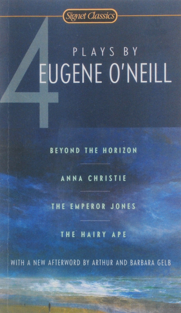 4 Plays by Eugene O'Neill peppa plays football