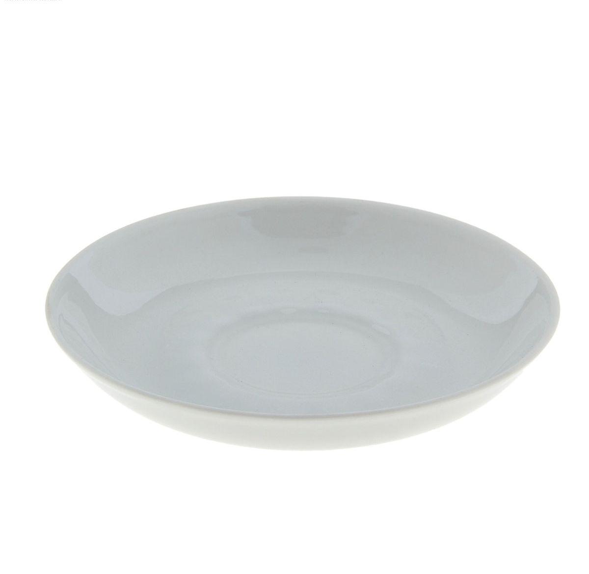 Блюдце чайное Белье, диаметр 15 см508086