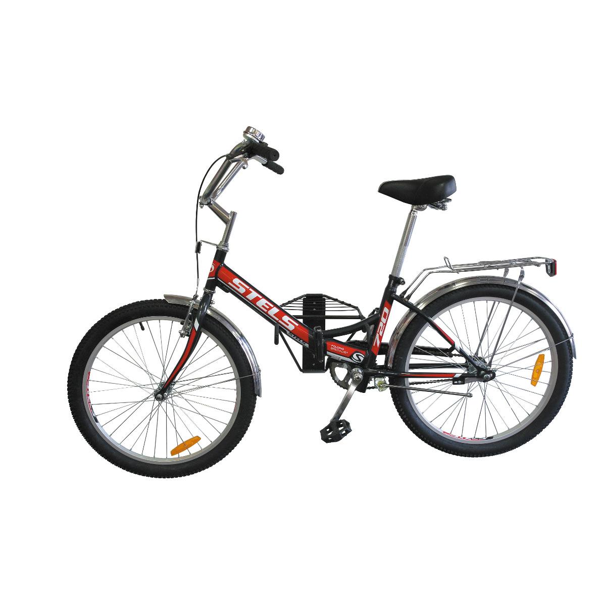 Подвесная система для 2-х велосипедов