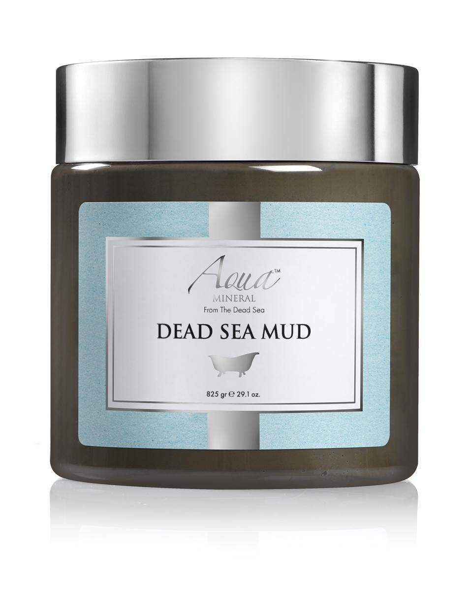 Aqua mineral Грязь Мертвого моря натуральная 825 гр9287О лечебных и омолаживающих свойствах грязи Мертвого моря известно с давних времен. Теперь вы можете наслаждаться грязевыми процедурами у себя дома. Натуральная грязь обогащена минералами Мертвого моря. Она проникает в самые глубинные слои кожи, очищает ее и восстанавливает естественный баланс влаги, выводит токсины . Разглаживает, омолаживает и осветляет кожу. Способ применения: Применяется на все тело (кроме лица) и в виде маски для укрепления волос. Нанести толстый слой грязи на всю поверхность тела. Оставить на коже на 15-20 минут. Тщательно смыть водой комнатной температуры. Для того чтобы добиться эффективного успокаивающего воздействия на суставы, необходимо перед употреблением нагреть грязь на водяной бане (в горячей воде) или в микроволновой печи в течение 1 минуты при средней температуре. Перед применением проверить температуру. Избегать перегрева. Только для наружного применени. Не наносить на открытые раны. Гипоаллергенен. Для наружного применения. Не наносить на лицо. Не наносить на поврежденную и воспаленную кожу. Не содержит параб