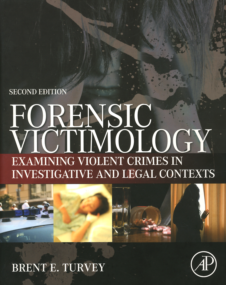 Forensic Victimology, Second Edition: Examining Violent Crime Victims in Investigative and Legal Contexts submodular functions and optimization volume 58 second edition second edition annals of discrete mathematics