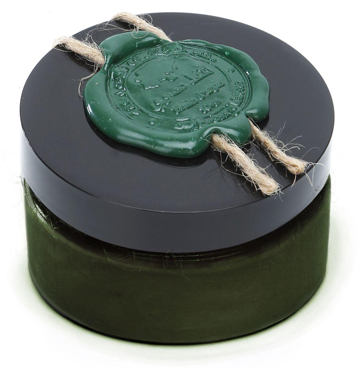 Huilargan Марокканское черное мыло Бельди с маслом эвкалипта, 50 г2990000004543Марокканское черное мыло Бельди обогащено маслом эвкалипта - это на все 100 натуральное косметическое мыло растительного происхождения. Это настоящее черное мыло - густая масса с приятным запахом, которая служит в 5 раз дольше аналогов, так как содержит меньше воды.Марокканское черное мыло - богато витамином Е, глубоко очищает кожу и поры, растворяет загрязнения и отмершие клетки; обладает увлажняющим, успокаивающим и смягчающим свойствами; подходит для всех типов кожи; не раздражает и не сушит кожу. В Марокко используют черное мыло в основном в хаммамах, но его также можно использовать в ванной.