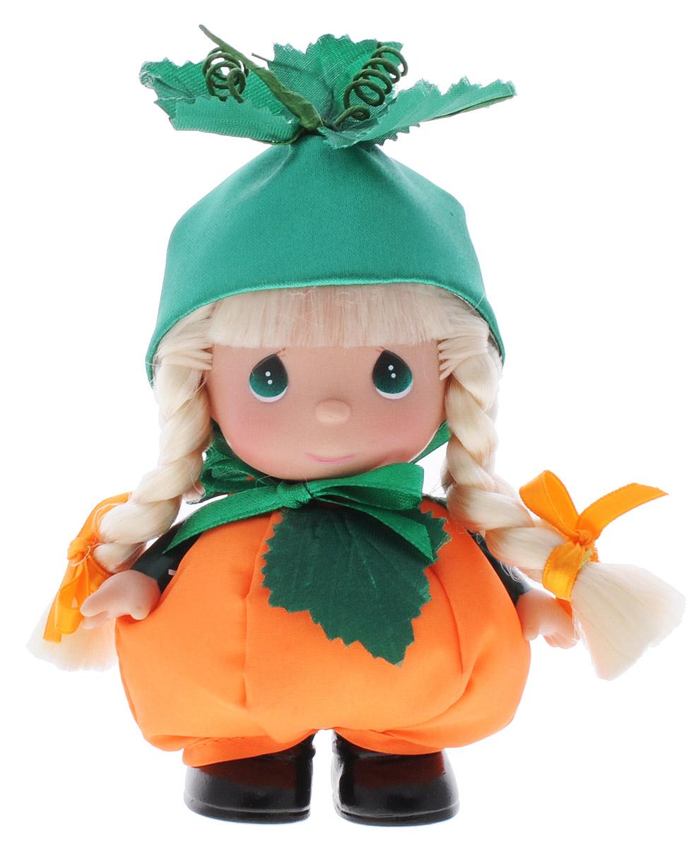 Precious Moments Мини-кукла Октябрь