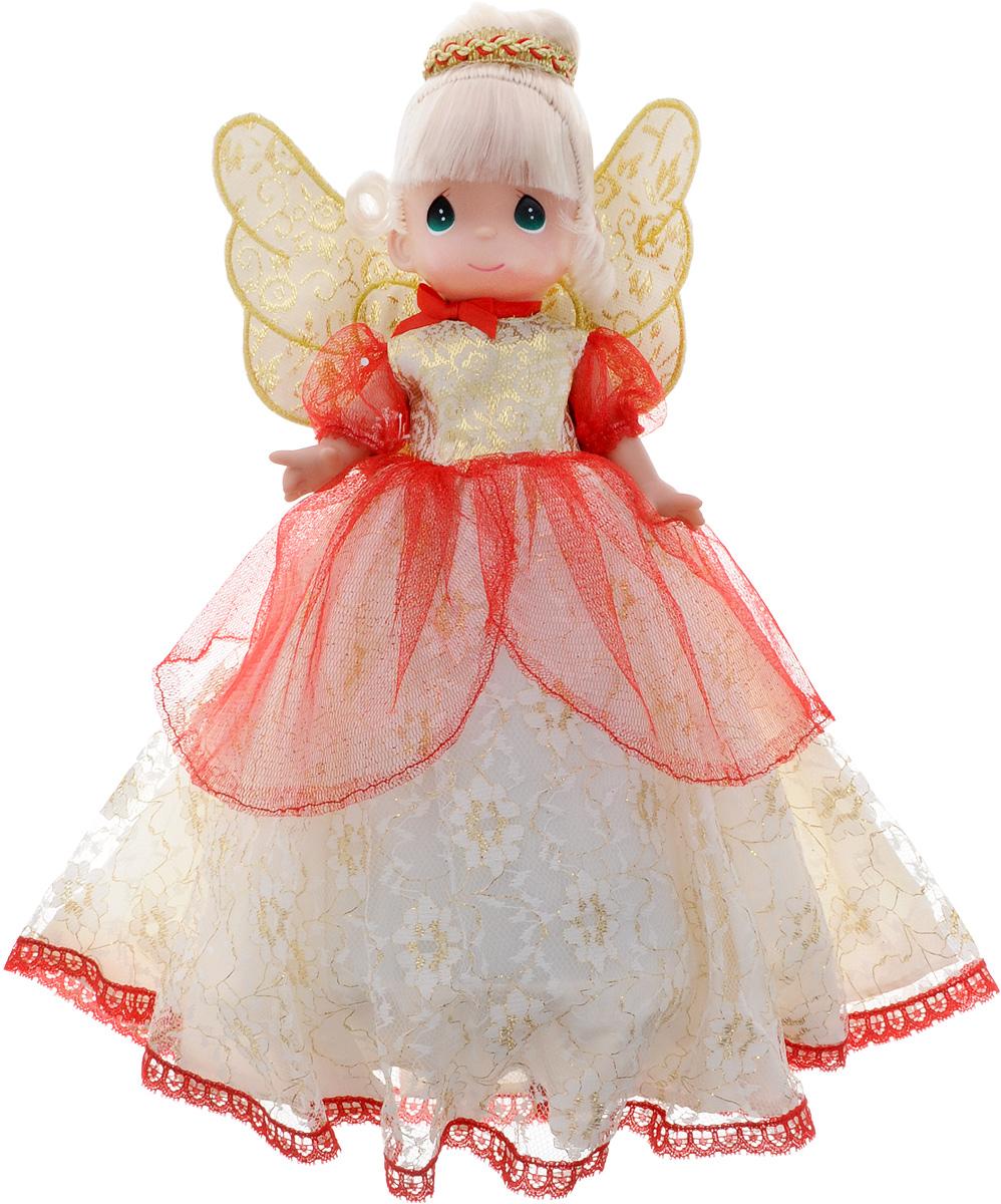 Precious Moments Кукла-украшение куклы и одежда для кукол весна озвученная кукла саша 1 42 см