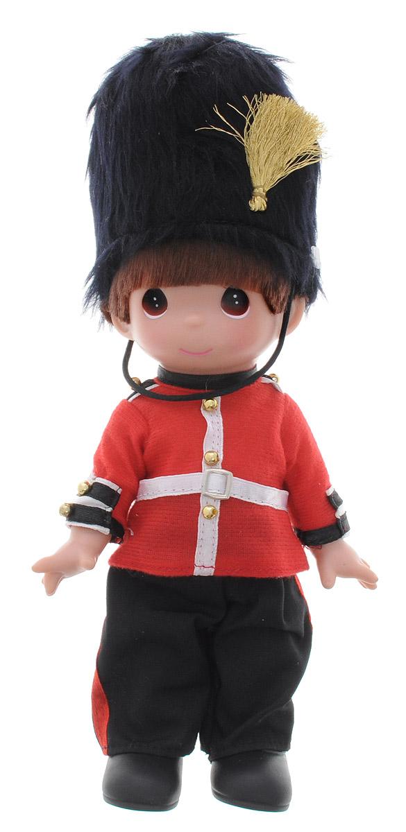 Precious Moments Кукла Джек Англия куклы и одежда для кукол precious кукла пастушка в розовом 14 см