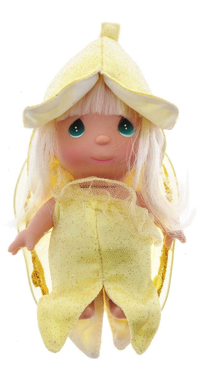 Precious Moments Мини-кукла Волшебный банан precious moments мини кукла бабочка цвет наряда розовый сиреневый