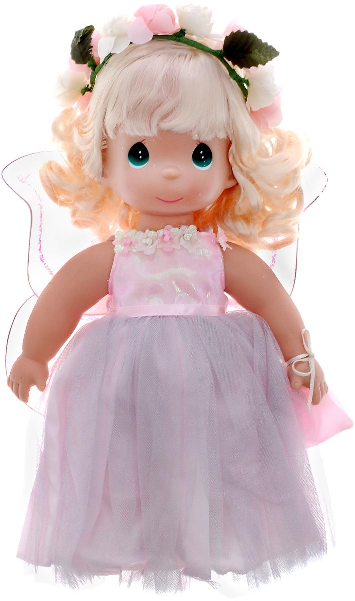 Precious Moments Кукла Волшебные сны куклы и одежда для кукол precious кукла с зонтиком 30 см