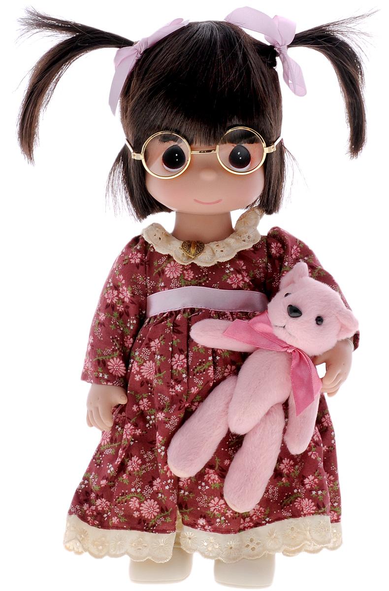 Precious Moments Кукла Друзья куклы и одежда для кукол precious кукла мой принц придет 30 см