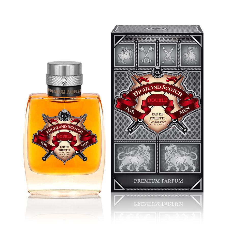 Christine Lavoiser Parfums Туалетная вода Premium Parfum Highland Scotch, мужская 100 мл christine lavoiser parfums туалетная вода giorgio fellini voyage de nuit мужская 100 мл