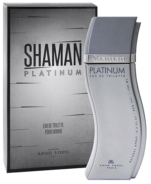 Corania Туалетная вода Шаман Платинум (Shaman Platinum) мужская 100 мл туалетная вода platinum туалетная вода platinum legend 100 мл