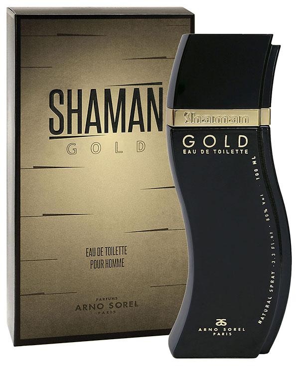 Corania Туалетная вода Шаман Голд (Shaman Gold) мужская 100 мл corania подарочный набор shaman sport туалетная вода 100 мл гель для душа 100 мл