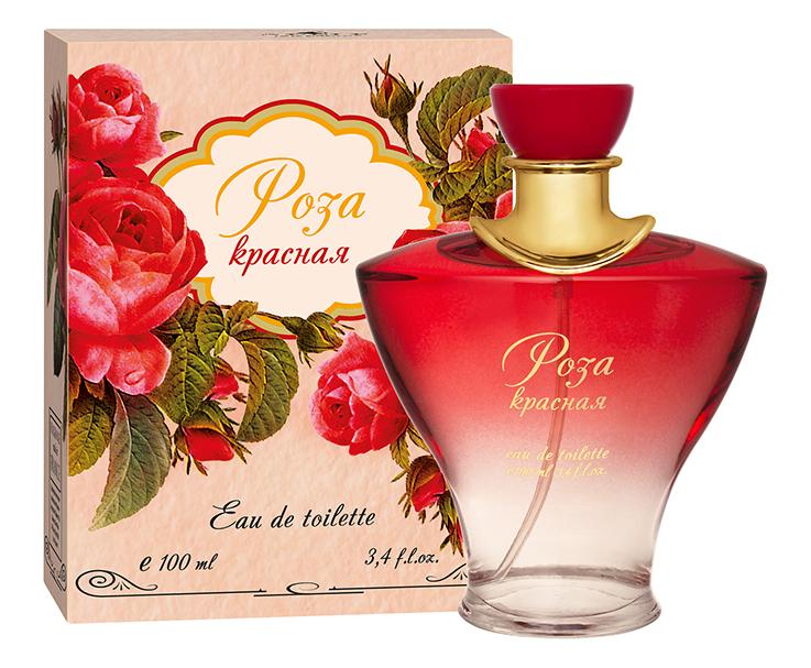 Apple Parfums Туалетная вода Роза Красная (edt) женская 100ml42607Роза Красная - особый аромат, который раскрывает свои нотки в течение всего дня, словно свежий розовый бутон расцветает в саду. Прекрасный подарок утонченным леди от европейских парфюмеров!Классификация аромата: цветочно-фруктовыйПирамида аромата:Верхние ноты: апельсин, бергамот, грейпфрут, кассия, мандарин, черная смородинаНоты сердца: абрикос, жасмин, ландыш, лилия, розаНоты шлейфа: амбра, бобы тонка, ваниль, кедр, мускусКлючевые слова: утонченный, цветочный, сладкий