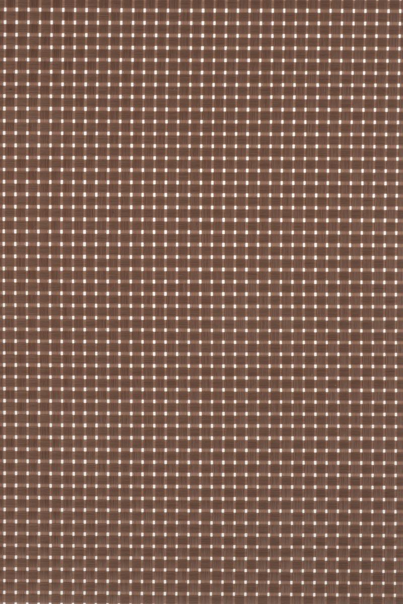Салфетка сервировочная Tescoma Flair. Shine, цвет: бронзовый, 45 x 32 см662066Элегантная салфетка Tescoma Flair. Shine,изготовленная из прочного искусственноготекстиля,предназначена для сервировки стола. Онаслужит защитой от царапин и различных следов,атакже используется в качествеподставки под горячее. После использованияизделие достаточно протеретьчистой влажной тканью или промыть под струейводы и высушить.Не рекомендуется мыть в посудомоечноймашине, не сушить на отопительных приборах.Состав: синтетическая ткань.