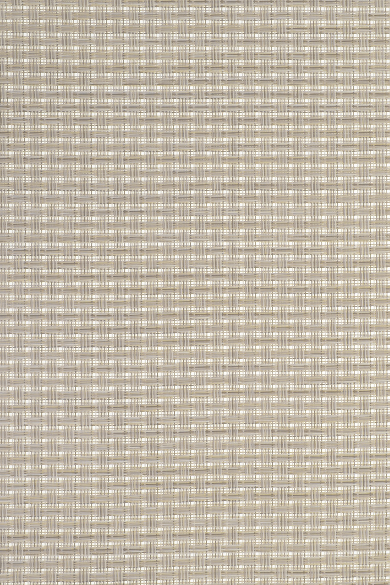 Салфетка сервировочная Tescoma Flair. Rustic, цвет: жемчужный, 45 x 32 см662070Элегантная салфетка Tescoma Flair. Rustic, изготовленная из прочного искусственного текстиля, предназначена для сервировки стола. Она служит защитой от царапин и различных следов, а также используется в качестве подставки под горячее. После использования изделие достаточно протереть чистой влажной тканью или промыть под струей воды и высушить. Не рекомендуется мыть в посудомоечной машине, не сушить на отопительных приборах.Состав: синтетическая ткань.
