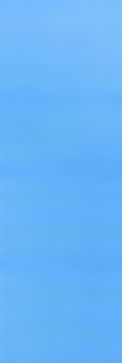 Коврик туристический Nova Tour Турист, цвет: синий, 180 см х 60 см х 0,8 см набор посуды туристический nova tour a096