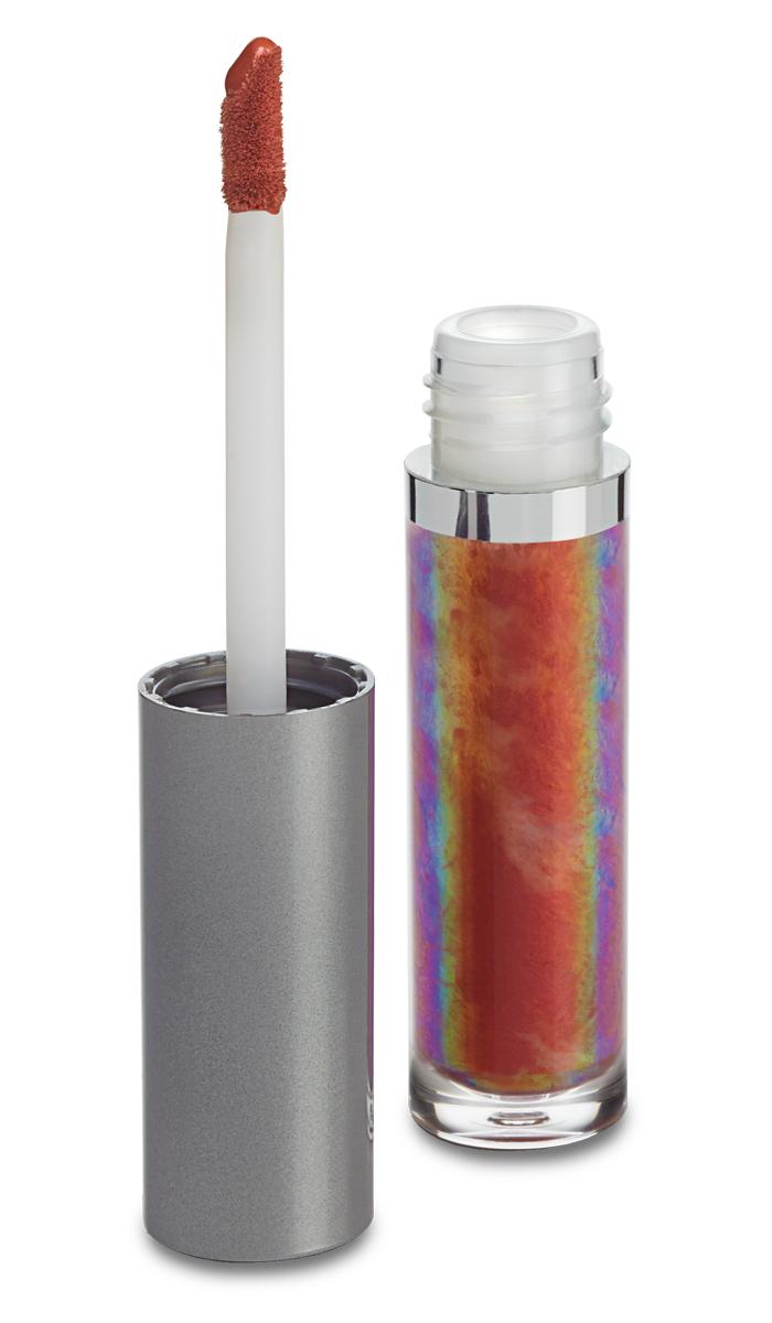 Colorescience Сыворотка для губ - Насыщенный красный, 3,2 млLip Serum - Red3071Средство 2 в 1: уход за кожей губ + красивый оттенок и блеск в одном флаконе! Сыворотка для губ содержит полезные для ухода за губами ингредиенты и придает им блестящий, радужный тон. Специально создана для защиты и улучшения состояния нежной кожи губ. Витамин Е увлажняет губы, пальмитоил олигопептид придает им объем, а уникальная композиция эфирных масел дарит роскошный аромат и приятное ощущение.