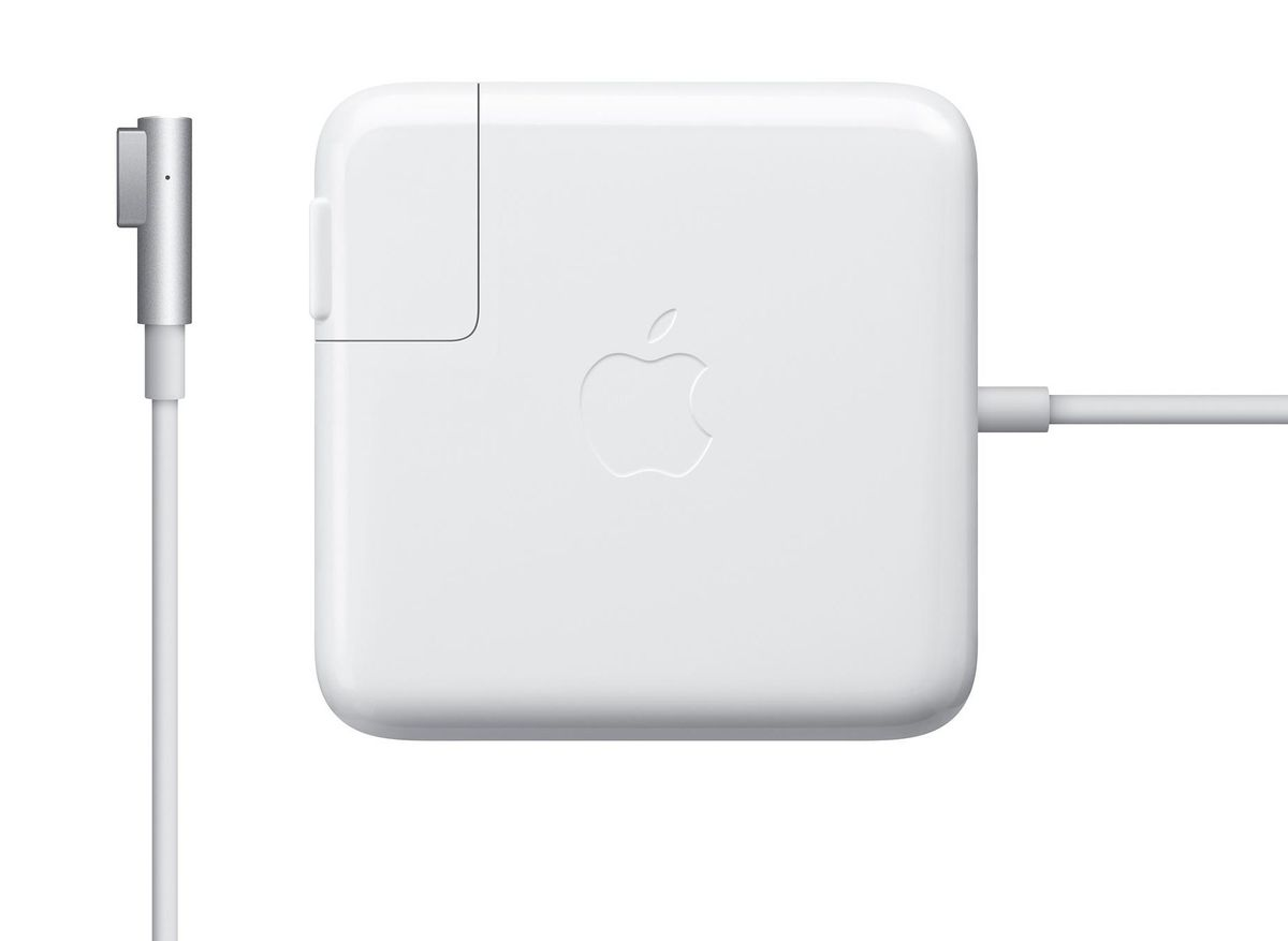 Apple MagSafe для MacBook/MacBook Pro 13