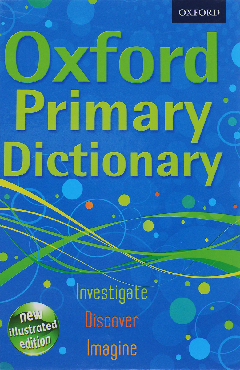 Oxford Primary Dictionary oxford school spelling dictionary