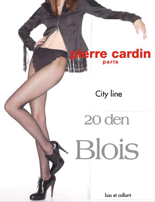 Колготки Pierre Cardin Blois, цвет: Nero (черный). Размер 2 (42/44)Cr BloisСтильные классические колготки Pierre Cardin Blois, изготовленные из эластичного полиамида с добавлением хлопка, идеально дополнят ваш образ.Колготки шелковистые, эластичные, они легко тянутся, что делает их комфортными в носке. Гладкие и мягкие на ощупь, они имеют плоские швы, ластовицу из хлопка, укрепленный прозрачный мысок и отформованную пятку. Резинка на поясе обеспечивает удобную посадку, а кружевные трусики-бикини делают модель элегантной и практичной. Идеальное облегание и комфорт гарантированы при каждом движении.