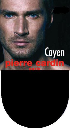 Носки мужские Pierre Cardin Cayen, цвет: черный. Размер 5 (45/46)Cr CayenКлассические мужские носки Pierre Cardin изготовлены из высококачественного хлопка с добавлением полиамида и эластана, что обеспечивает комфортную посадку. Модель выполнена в элегантном однотонном дизайне, паголенок декорирован изображением логотипа бренда. Благодаря использованию тончайших волокон мерсеризированного хлопка, кожа в таких носках дышит. Двойная, широкая, эластичная резинка идеально облегает ногу и не пережимает сосуды.