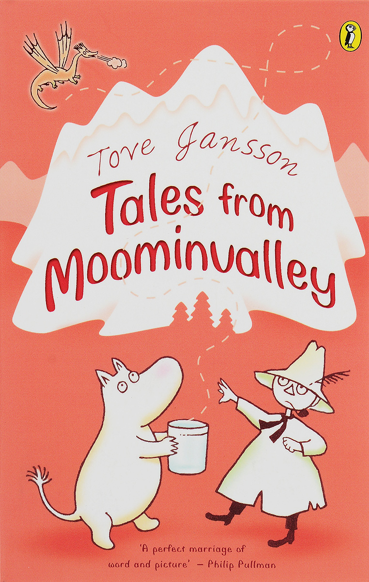 Tales from Moominvalley jansson t tales from moominvalley