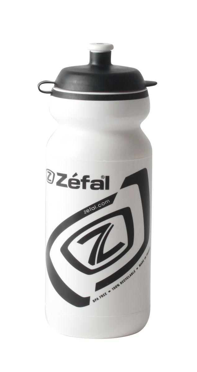 Фляга велосипедная Zefal Premier 60, цвет: белый, 1 л. 161R161RВелосипедная фляга Zefal Premier 60 изготовлена из пищевого полимера (без использования бисфенола и ПВХ). Вы можете без труда ее установить на велосипед (держатель для фляги приобретается отдельно). Делайте большие глотки благодаря клапану с сильной струей и наполняйте фляжку с помощью большой винтовой крышки. Zefal – старейший французский производитель велосипедных аксессуаров премиального качества, основанный в 1880 году, является номером один на французском рынке велосипедных аксессуаров.