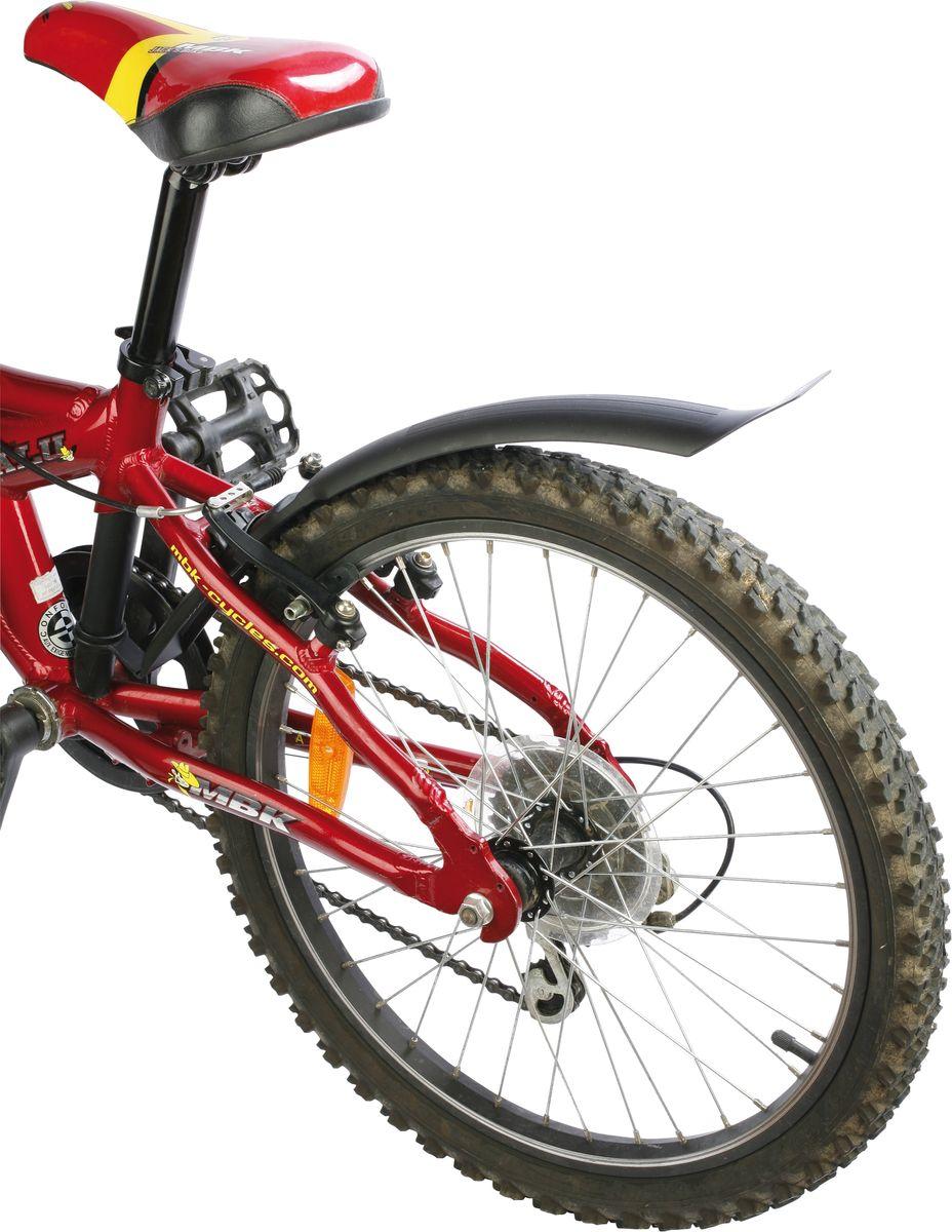 Набор велосипедных крыльев Zefal